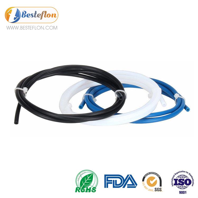 https://www.besteflon.com/black-plastic-pipe-product/