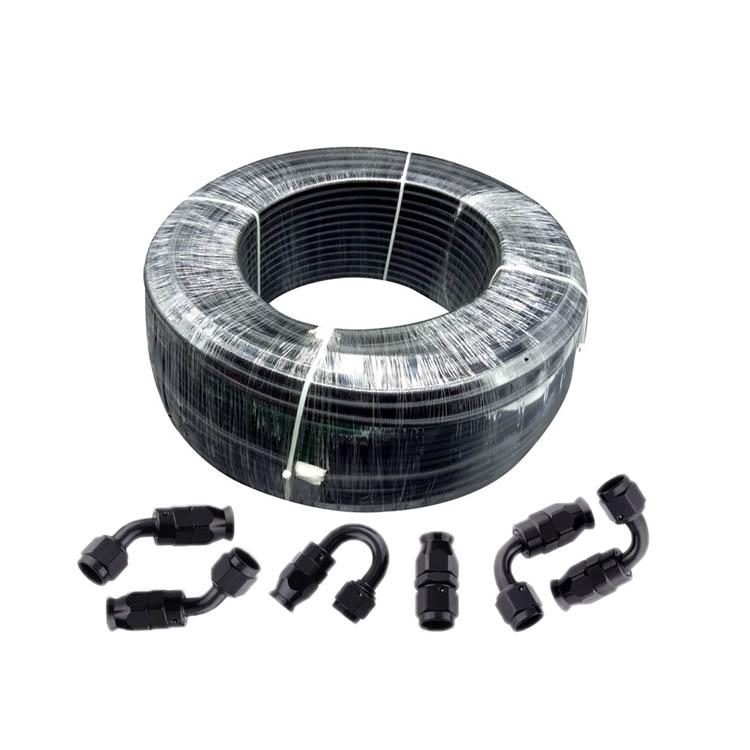 https://www.besteflon.com/black-ptfe-hose-for-automobile-industry-besteflon-product/