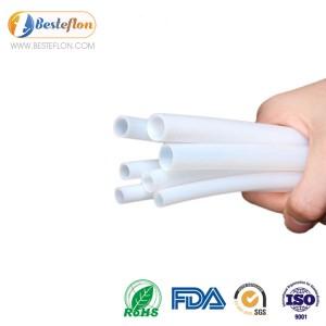 https://www.besteflon.com/3d-printer-ptfe-tube-id2mmod4mm-for-feeding-besteflon-product/