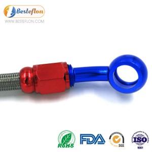 https://www.besteflon.com/ptfe-hose-and-motorcycle-brake-fittings-besteflon-product/