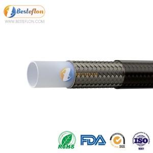 https://www.besteflon.com/ptfe-coated-hose-with-pvc-besteflon-product/
