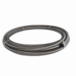 https://www.besteflon.com/ptfe-lined-hose-for-fluid-handling-besteflon-product/