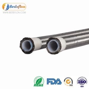 https://www.besteflon.com/ptfe-fuel-hose-id-8mmod-12-besteflon-product/