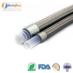 https://www.besteflon.com/high-pressure-braided-hose-ptfe-corrugated-factory-besteflon-product/