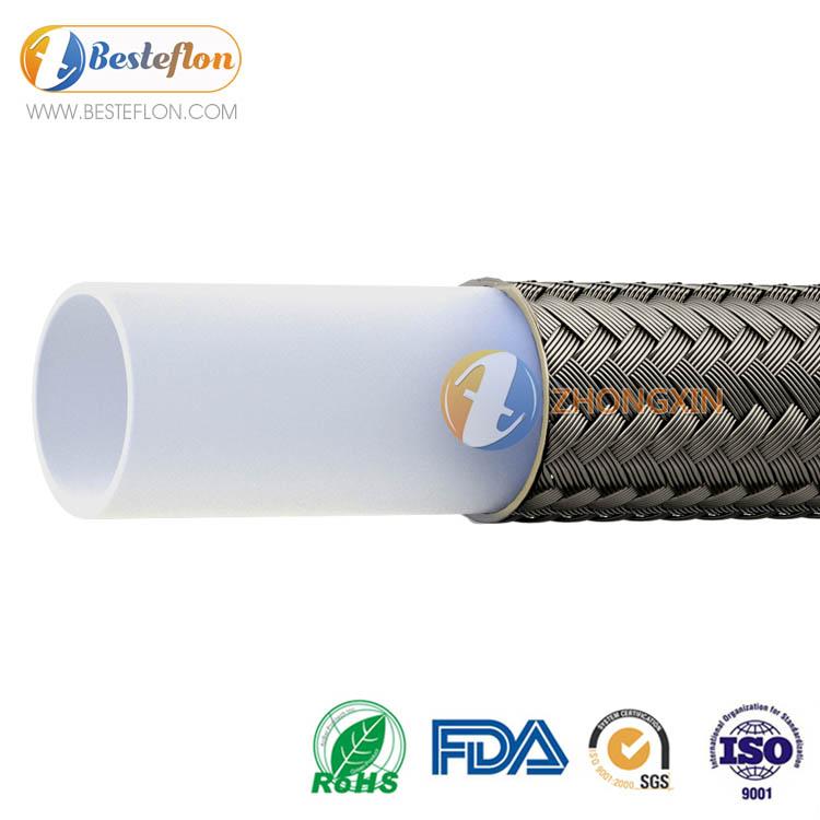 https://www.besteflon.com/6an-ptfe-fuel-line-high-pressure-stainless-steel-braided-besteflon-product/