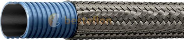 https://www.besteflon.com/corrugated-ptfe-hose-suppliers-for-transer-besteflon-product/