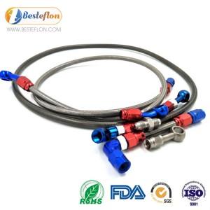 https://www.besteflon.com/ptfe-brake-hose-manufacturers-for-car-motorcycle-besteflon-product/