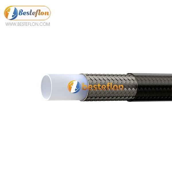 https://www.besteflon.com/ptfe-hose-covered-pvc-for-car-besteflon-product/