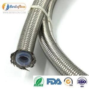 https://www.besteflon.com/corrugated-ptfe-hose-manufacturers-sae-100r14-besteflon-product/