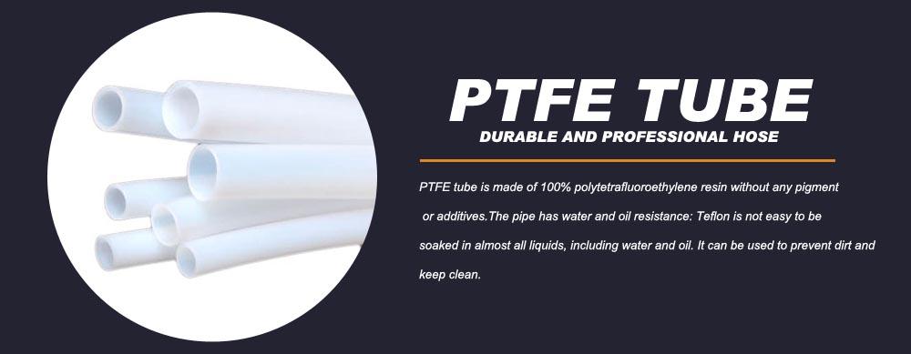 https://www.besteflon.com/ptfe-tube/